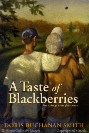 taste-of-blackberries