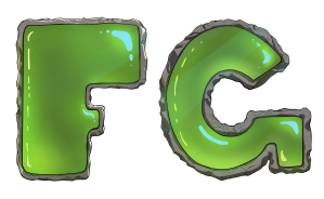 FG logo green cropped.png