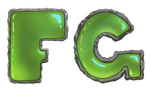 FG logo green cropped.png